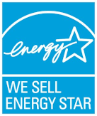 Energy Star Approved