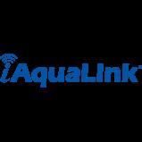 aqualink-icon