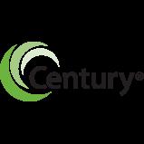 century-icon