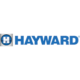 hayward-icon