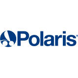 polaris-icon