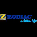zodiac-icon