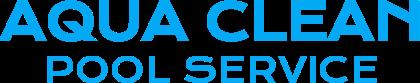 Aqua Clean Pool Service (Plano, TX)